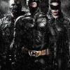 The Dark Knight Rises (Kara Şövalye Yükseliyor) -- Neden İkinci Film Kadar Başarılı Olamadı?