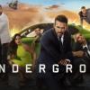 6 Underground --  Zaman Kaybı Mı?