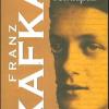 Milena'ya Mektuplar -- Franz Kafka -- Gerçek Aşk (Mı)?