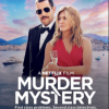 Murder Mystery -- Adeta bir Agatha Christie Romanı
