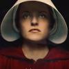 The Handmaid's Tale (Damızlık Kızın Öyküsü) Dizisi -- Yakın Gelecekten Bir Distopya!