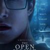 Açık Ev -- Korku Filmi Önermemesi